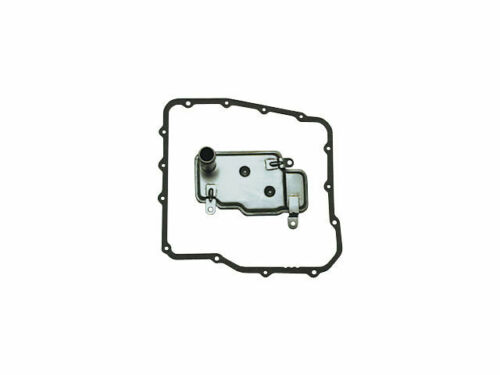 For 1996-2004 Acura RL Automatic Transmission Filter Hastings ...