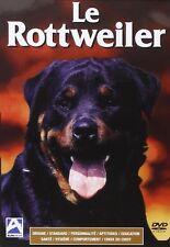 Le Rottweiller - DVD