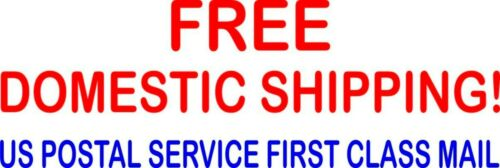Shark Concession Food Truck Vinyl Sticker Shave Ice DECAL Choose Your Size