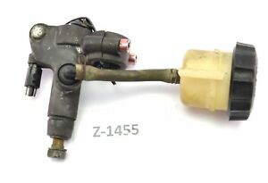 Aprilia-RS-125-MP-Bj-97-Brake-pump-brake-cylinder-front