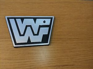 WWE-WWF-stand-for-wrestling-figures-loads-more-WWE-accessories-for-sale