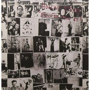 The-Rolling-Stones-Exile-on-Main-Street-New-Vinyl