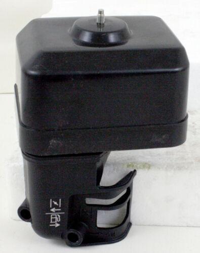 Filter 17230-ZE0-820 17210-ZE0-822 OEM Honda GX120 Air Filter Housing