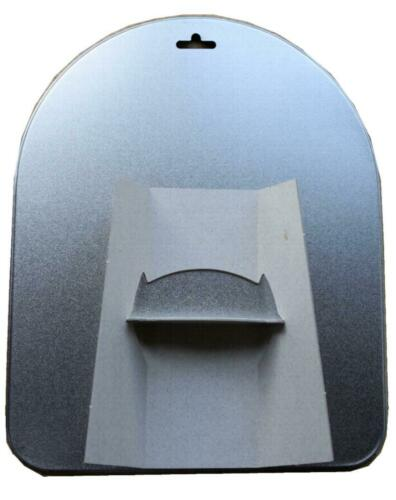 1 MAGNET-Dekofigur EINHORN FLAMINGO 7-14 cm Fantasy Tiere HOBBYFUN
