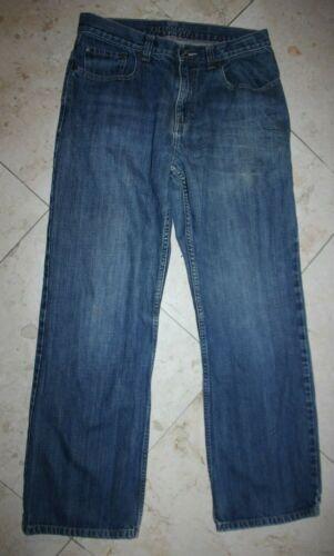 30 poches 31 bleu X pour actuel Jean Old à 5 vrac Navy hommes 0wPnvqzIdn