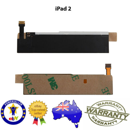 GPS Antenna Flex cable NEW Replacement Repair Part for iPad 2