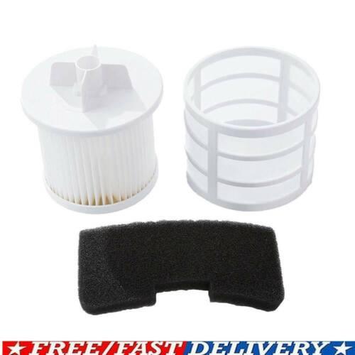 For Hoover Sprint /& Spritz Type U66 HEPA Filter Kit Vacuum Cleaners SE71