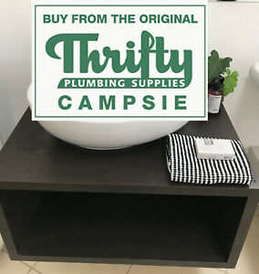 NEW-Vanity-Cabinet-Only