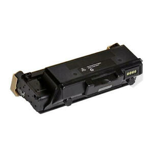 XEROX-106R03623-EXTRA-HIGH-YIELD-LASER-TONER-CARTRIDGE-BLACK