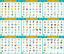thumbnail 3 - ✨Shiny Galar Pokedex | Pokemon Sword & Shield |✨Ultra Shiny 6IVs | Crown Tundra