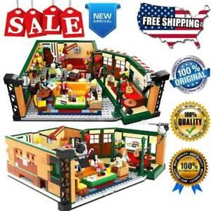 Ideas-21319-Building-Blocks-Friends-TV-Series-Central-Perk-Cafe-Model-Brick-Toys