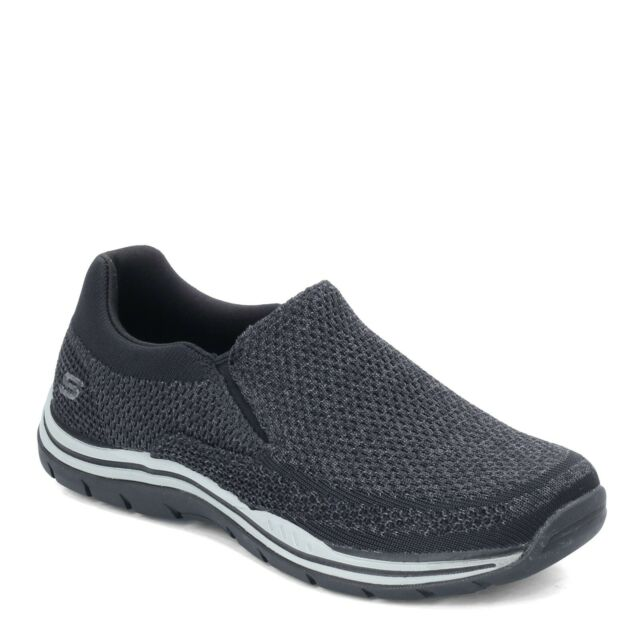 Mens Skechers 65086 Relaxed Fit