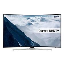 5236548f961 SAMSUNG UE40KU6100 Smart 4K Ultra HD HDR 40
