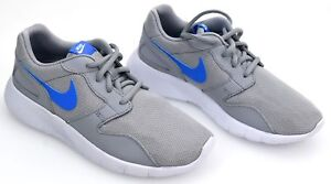 5f7200841c Image is loading NIKE-JUNIOR-BOY-SNEAKER-SHOES-CASUAL-FREE-TIME-