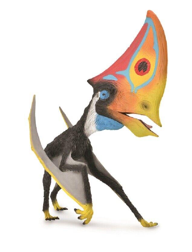 Collecta 88839 Caiuajara 1 40 Deluxe Welt Der Dinosauro Dinosauro Dinosauro Novità 2019 df8baf