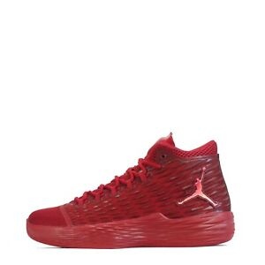 the best attitude bc059 0bb4a ... Nike-Jordan-Melo-M13-Homme-Chaussures-de-Basketball-