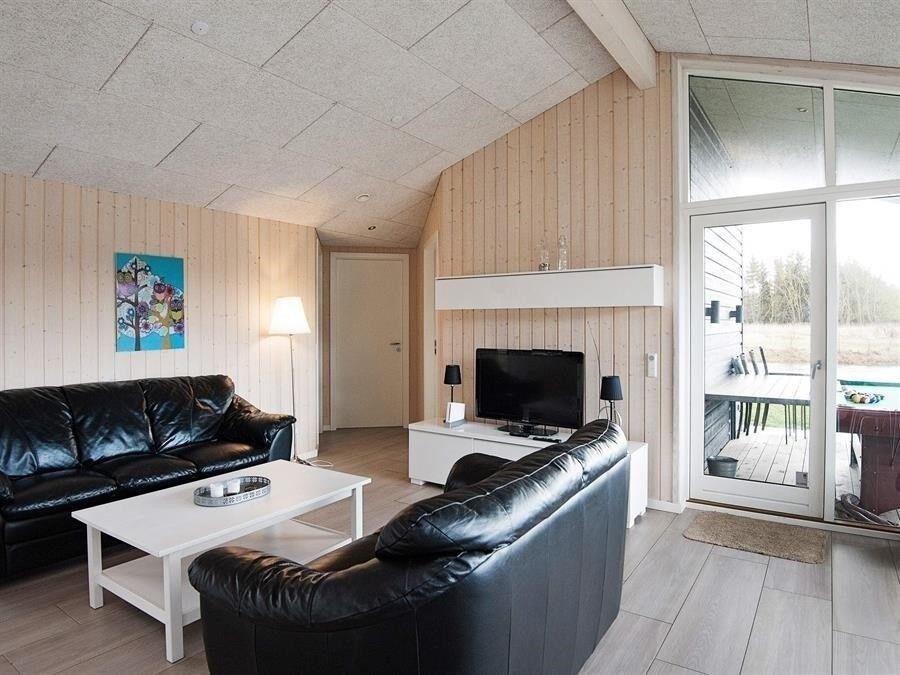sommerhus, Fjellerup Strand, sovepladser 10