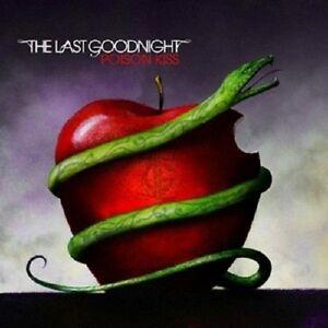 THE-LAST-GOODNIGHT-034-POISON-KISS-034-CD-NEUWARE