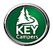 keycamperconversionsltd