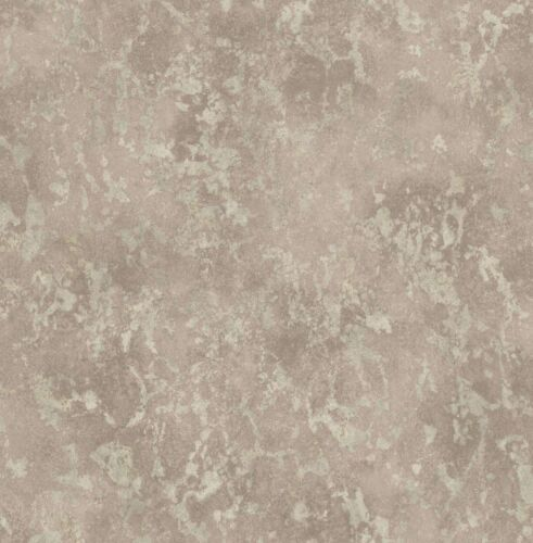 Vliestapete Marmor rotbraun gold Glanz Artisan 124938 8,99€//1qm