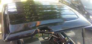 Club Car Clubcar Ds Custom Painted Golf Cart Roof Canopy Many