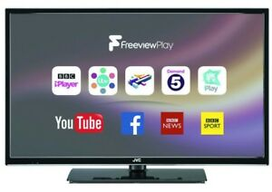 JVC-LT-32C672-32-034-SMART-LED-TV-TDT-Play-Netflix-Wifi-Aplicaciones-de-Internet