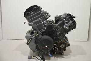KTM ADVENTURE 1290 Super Adventure R Engine 2020 12149672