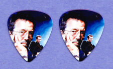 Eric Clapton Promo Guitar Pick #7