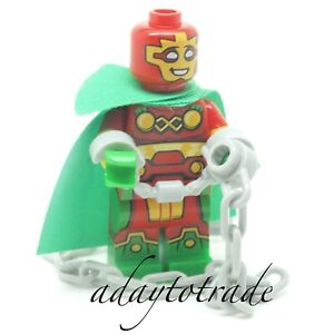 LEGO-DC-Super-Heroes-Mini-Figure-series-Mister-Miracle-71026-1-COLSH-01-RBB