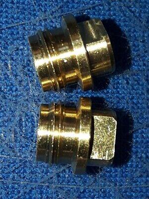 Gasoline nozzle for phoebus 625 725
