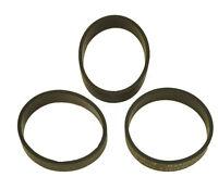 Hoover Hand Held Vacuum Belts, 3 Pack, H-59139005