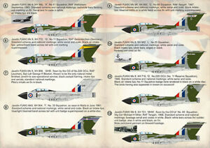 Print-Scale-72376-Decals-1-72-Gloster-Javelin-Part-5