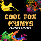 coolfoxprints