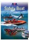 RYA Safety Boat Handbook by Royal Yachting Association (Paperback, 2006)