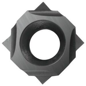 1pcs-X-Nine9-N9MT080201W-NC10-Insertar-Escalador-Compatibles-Sirona-de-Grabado