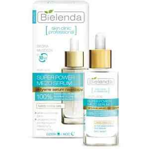 Bielenda-Skin-Clinic-Mezo-Serum-Active-Moisturizing-Serum-Hyaluronic-Acid-30ml