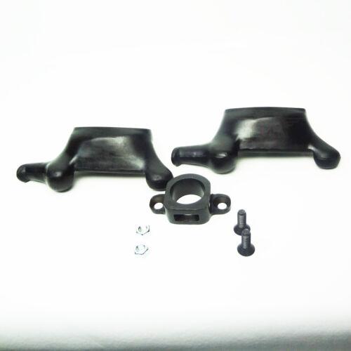 1 replacement head 24335 Snap On Tire Changer Nylon Mount Demount head kit