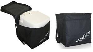 Porta-Potti-carry-bag-suits-all-Thetford-Porta-Potti-portable-toilets-T92800