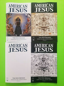 American-Jesus-1-A-B-C-D-Mark-Millar-Netflix-Secret-Series-Image-Comics-2019