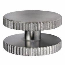 Mitutoyo 101592 Roller