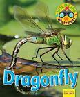 Wildlife Watchers: Dragonfly: 2017 by Ruth Owen (Paperback, 2017)