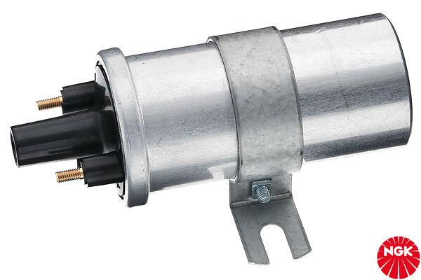 NGK U1071 / 48308 Ignition Coil Genuine NGK Component