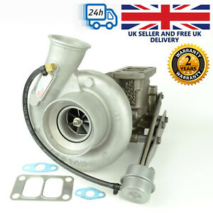 Turbocharger-TURBO-HOLSET-4037026-for-5-9-IVECO-Eurocargo-Tector-270-BHP