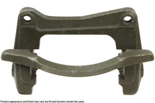 Disc Brake Caliper Bracket Front Left Cardone Reman fits 00-02 Toyota Celica