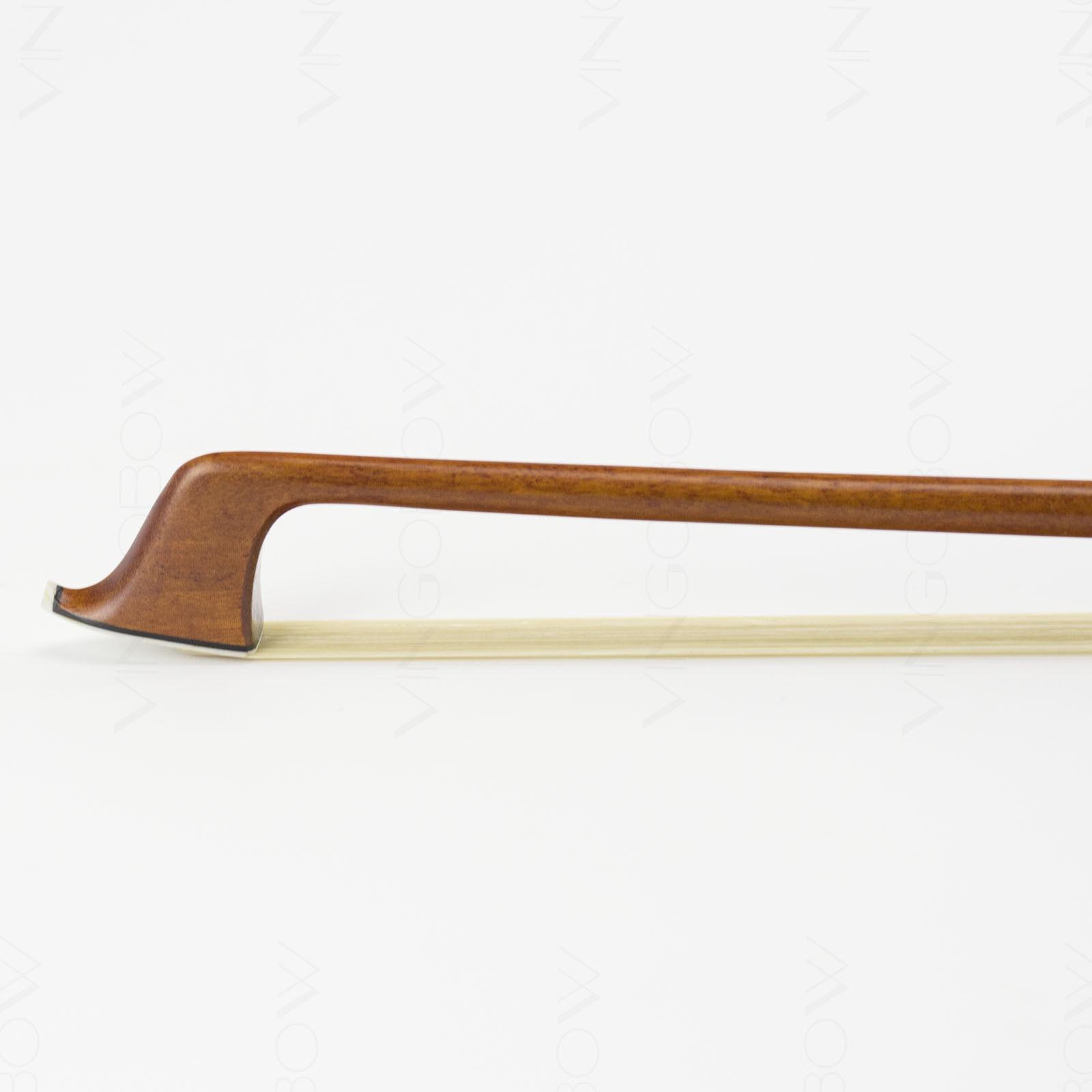 Pernambuco violonchelo tono cálido cálido cálido y dulce para porfessional violonchelista  Special Hecho  8de956