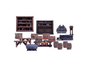 Mantic-Dungeon-Saga-Dungeon-Furniture-Pack-1-MGDS14