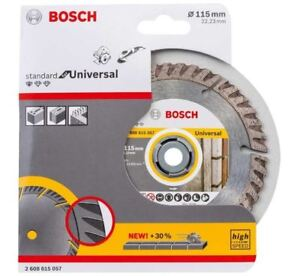 Bosch-Diamond-Blade-115-mm-4-1-2-034-Universal-2608615057-diamant-coupe-disque-115-mm