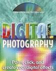 Digital Photography by Alan Buckingham (Mixed media product, 2007)