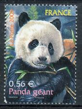 STAMP / TIMBRE FRANCE N° 4372 ** PANDA GEANT