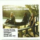 Sugababes Angels With Dirty Faces Good CD Album 3533